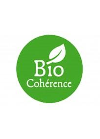 logo bio coherence
